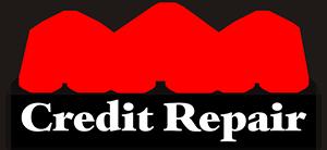 AAA Credit Repair Service